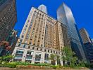NY, Manhattan Grand Central - 250 Park Center (Regus), New York - 10177